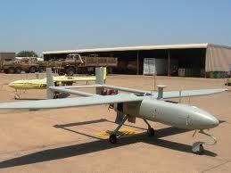 Hungwe-UAV