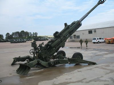 M777-155mm-towed-howitzer