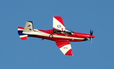 PC9A-trainer-aircraft