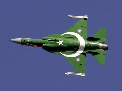 JF-17-Thunder-fighter-jet