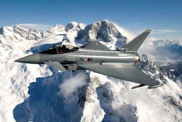 Austria-Air-Force