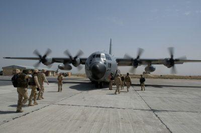 C130_Hercules