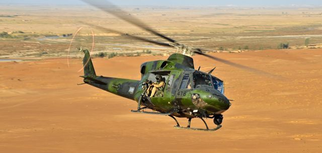 CH-146-Griffon