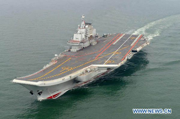 PA-Liaoning-aircraft-carrier