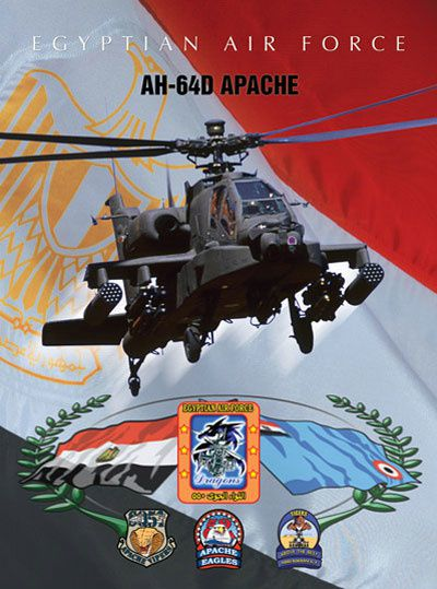 AH-64-Apache-attack-helicopter