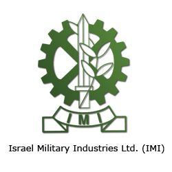 Israel-Military-Industries