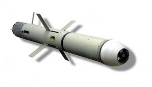 Spike-ER-EO-guided-missile
