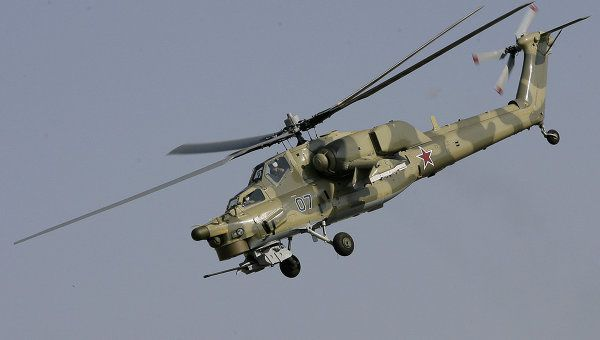 Mi-28NE-Havoc--Night-Hunter-