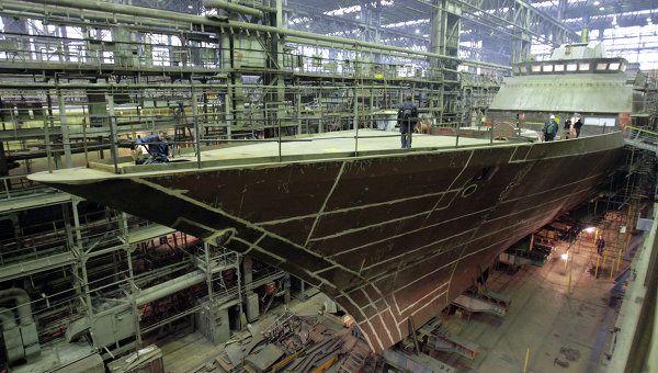 Project-20380-corvette