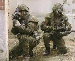 Deployable-Tactical-Engagement-Simulation-DTES