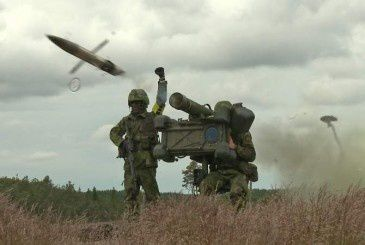 Ground-Based-Air-Defence-GBAD