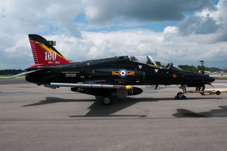 Hawk-advanced-jet-trainer--AJT-