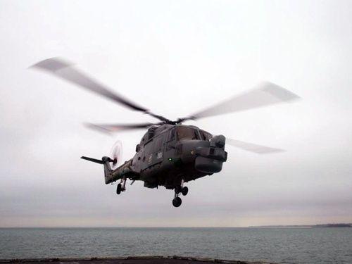 Lynx-HMA-MK-8-helicopter