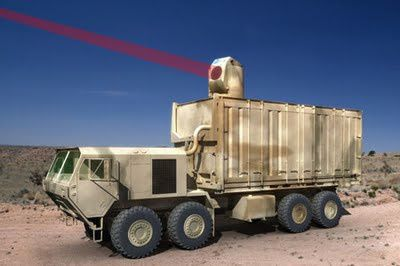 HEL-MD-High-Energy-Laser-Mobile-Demonstrator