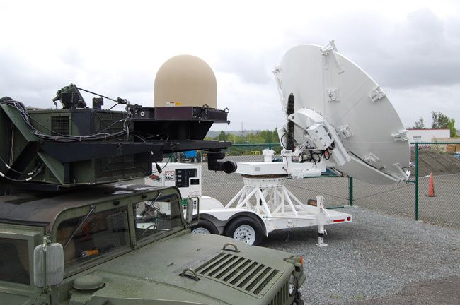 SOTM-SATCOM-on-the-Move