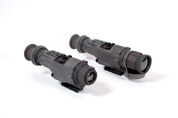 Thermal-Weapon-Sights