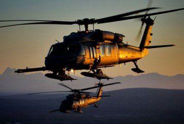 HH-60-Pave-Hawk