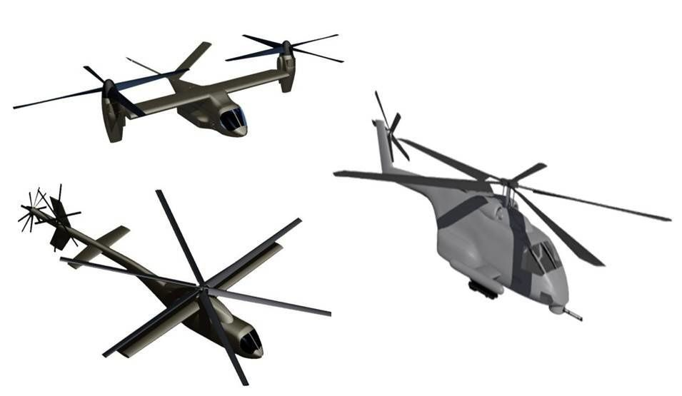 JMR-Joint-Multi-Role-Future-Vertical-Lift