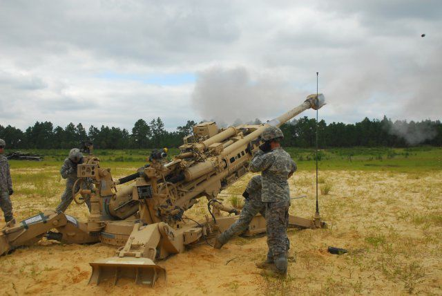 M777A2-155mm-Howitzer