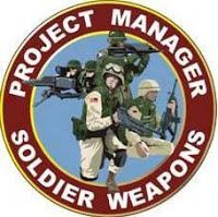 PM-SW-project-manager-soldier-weapons