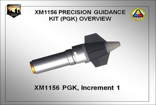 XM1156-Precision-Guidance-Kit