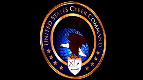 US-Cyber-Security