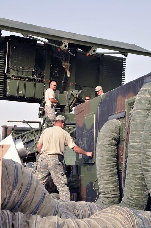 TPS-75-radar