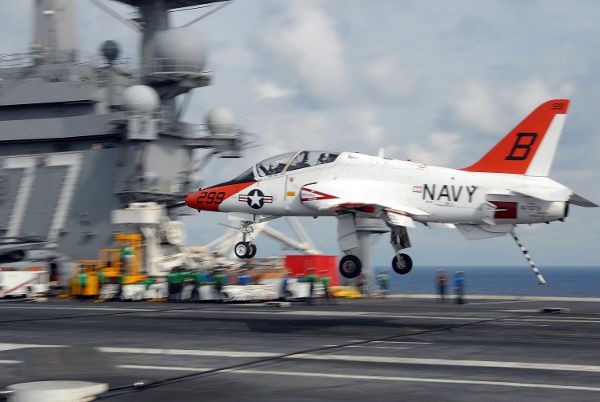 T-45-trainer-aircraft