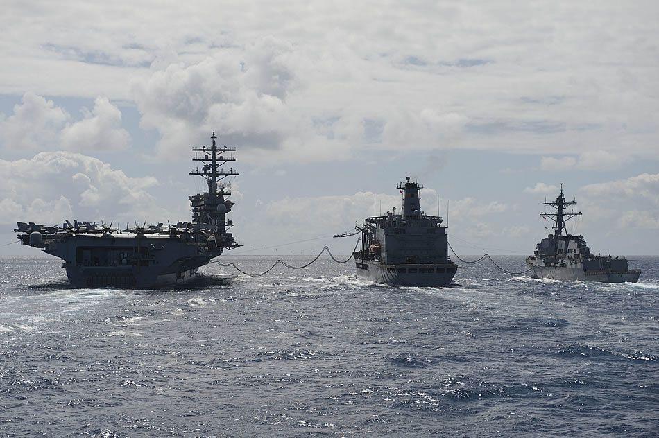 USNS-Big-Horn--T-AO-198-