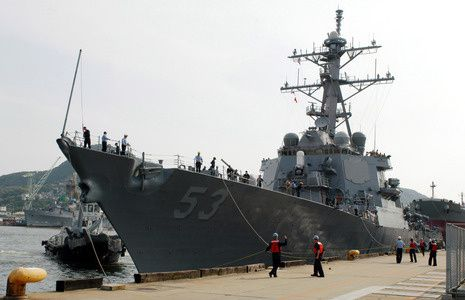 USS-John-Paul-Jones--DDG-53-