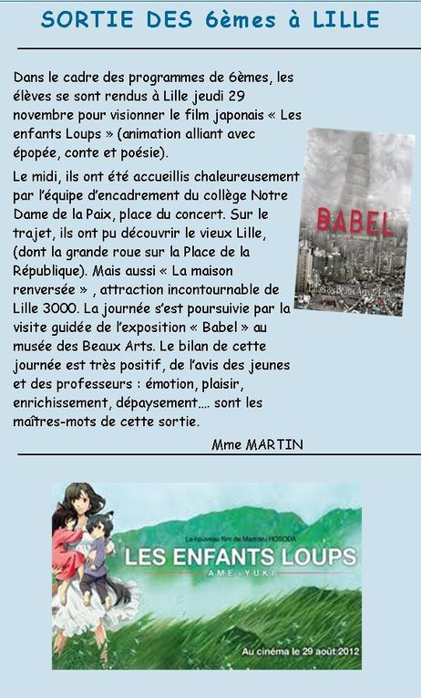 Album - CINE JAPONAIS-BABEL-NOV2012