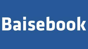 Album - Facebook