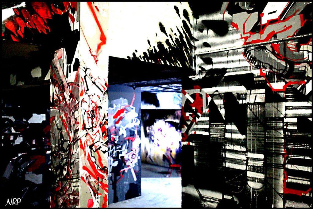 Album - TOKYO-GRD-PALAIS-2013