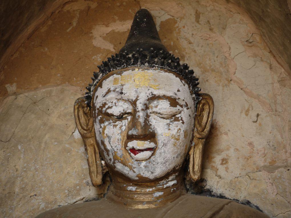 Album - Burma--part1-