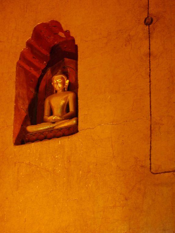 Album - Burma--part2-