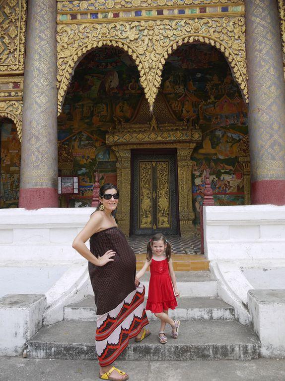 Album - Luang-Prabang ( Laos)