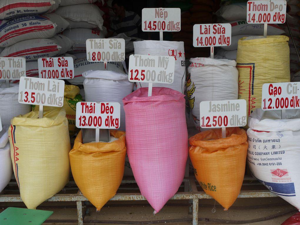 Album - Phu-Quoc (Vietnam)