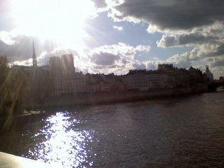 Paris Photos©mlt