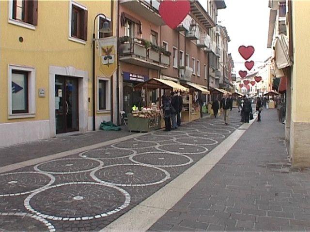 Fotografo ufficiale di Verona Report