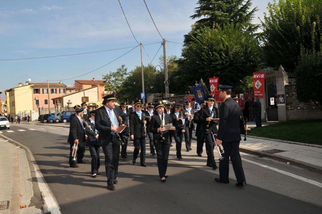 Foto Corpo Bandistico di Bussolengo