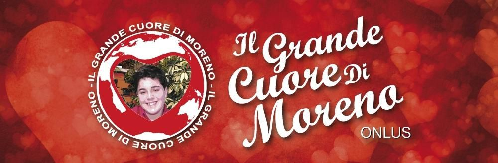 Album - Il-Grande-Cuore-di-Moreno