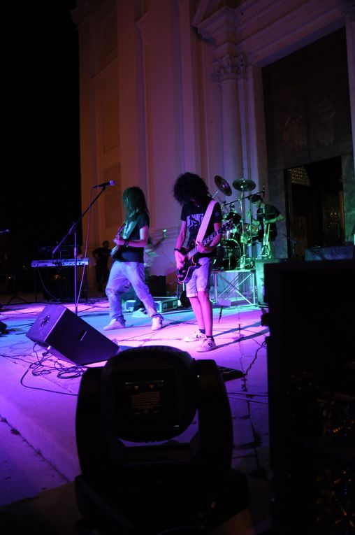 Album - Rock-Competition-2011