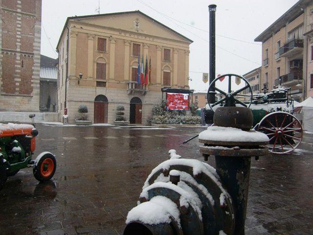 Album - San-Valentino-2012