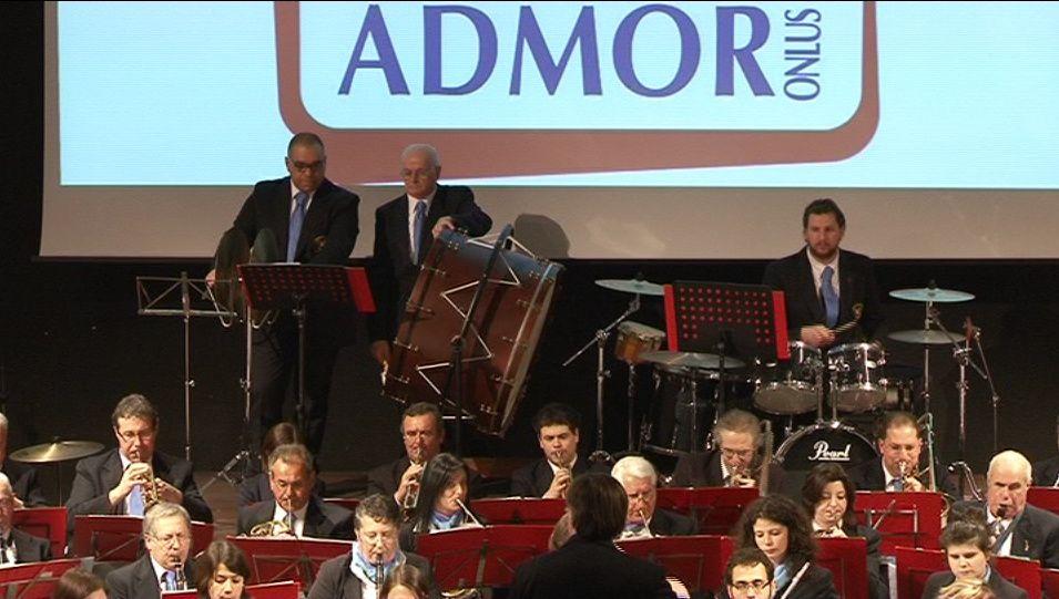 Gran Guardi Verona 2013