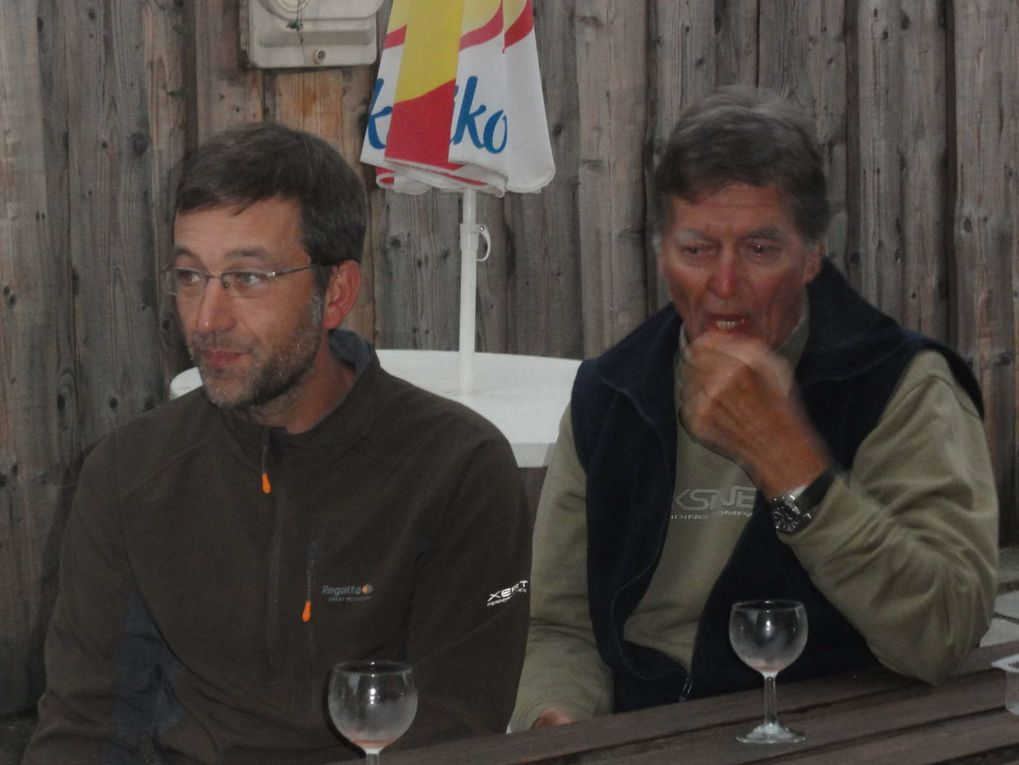 Album - Mercantour-Septembre-2011
