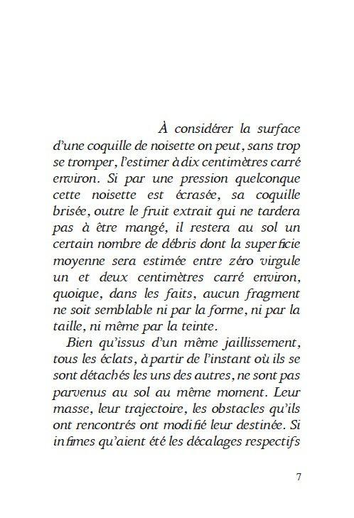 Album - pages-Chute-d-une-noisette