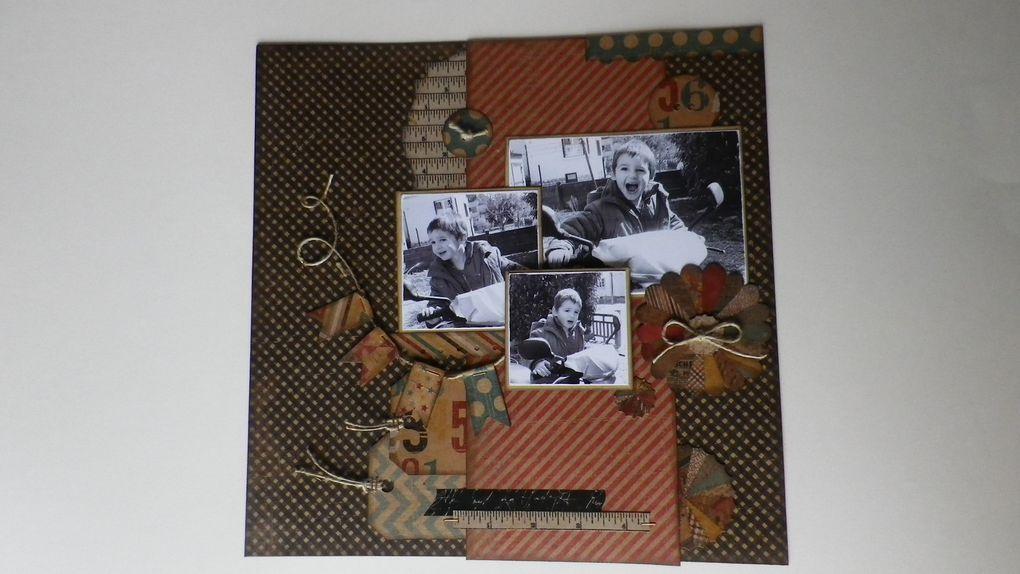 Album - DT-Le-Temps-Apprivoise