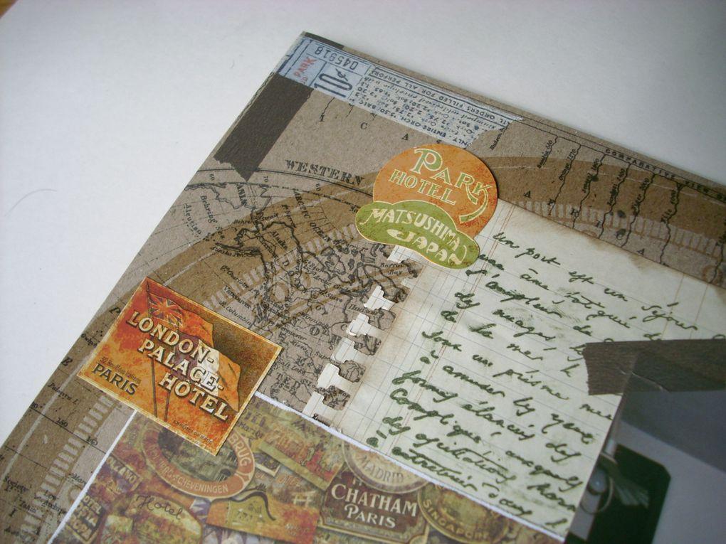 Album - album-40-ans