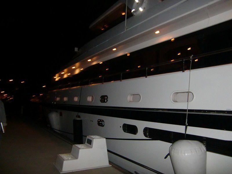 Album - Yacht-26aout