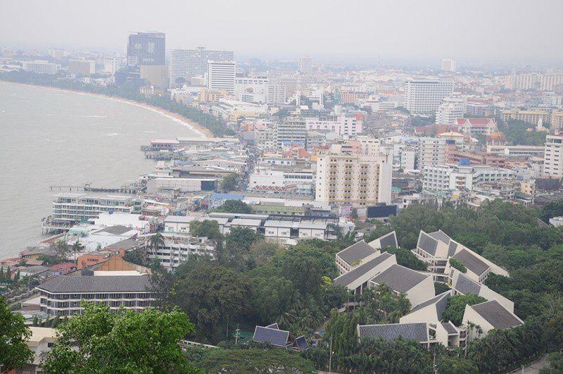 Album - Pattaya